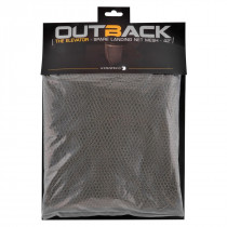 Spro Outback The Elevator Spare Landing Net