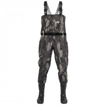 Fox Rage Breathable Lightweight Chest Waders