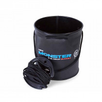 Preston Innovations Mini Monster EVA Drop Bucket