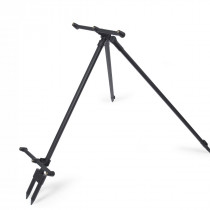 Korum River Barbel Tripod
