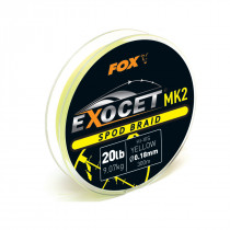 Fox Exocet® MK2 Spod Braid