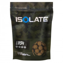 Shimano Tribal Isolate LM94 Bolies 3 KG