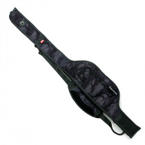 Fox Rage Voyager Camo Rod Sleeves