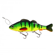 Westin Percy The Perch Inline 20 cm