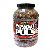 Mainline Power Particles Pulse Multi Stim