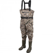 Prologic Max5 Chest Wader