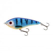 Westin Swim Glidebait 10 cm Low Floating