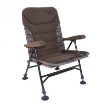 Skills Camo Relax Chair