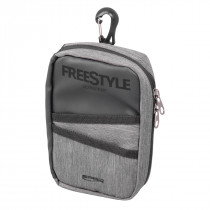 Spro freestyle ultra free lure pouch