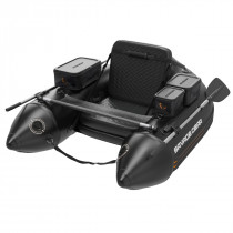 Savage Gear High Rider V2 Belly Boat 170