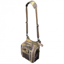 Spro Camouflage Chest Pack