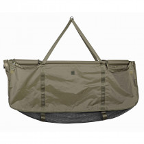Strategy Dewdrop Pro Weighsling / Keepsack