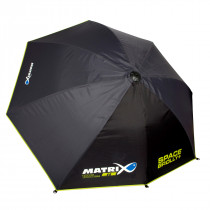 Fox Matrix Space Brolly 125 CM