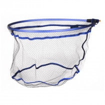 Spro Cresta Blackthorne Ghost Net Fine Mesh