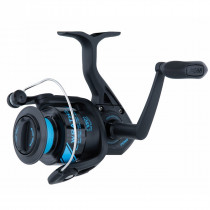 PENN® Wrath Spinning Reel