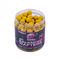 Mainline High Impact Balanced Wafters HL Pineapple