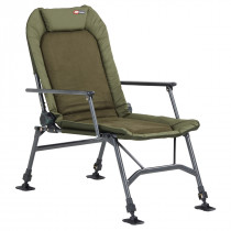 JRC Cocoon 2G Relaxa Recliner Chair