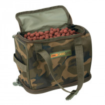 Fox Camolite Bait/Air Dry Bags
