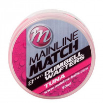 Mainline Dumbell Wafters 8 mm