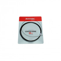 Rozemeijer Coated Wire 1x7 Leader 30 LBS