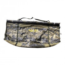 Solar Undercover Camo Weight/Retainer Sling
