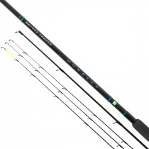 Preston Innovations Monster X Rod Method Feeder