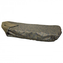 Fox Camo VRS1 Sleeping Bag Cover