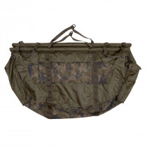 Fox Carpmaster STR Weigh Sling