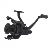 Mitchell Avocast 8000 Free Spool Black edition