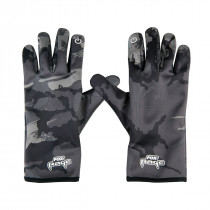 Fox Rage Thermal Camo Gloves