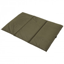 JRC Defender Roll-Up Unhooking Mat XL