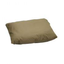 Trakker Pillow Small