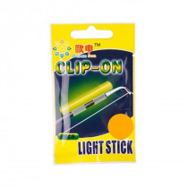 Chemical Clip On Powerlight 0,6 tot 1,4mm