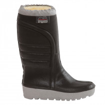 Power Boots Original PU Thermo Laars