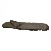 Fox Ven-Tec Ripstop XL 5 Season Sleeping Bag