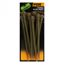 Fox EDGES™ Tadpole Inline Inserts