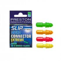 Preston Innovations Slip Micro Connectors