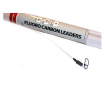 Rozemeijer Fluoro Carbon Leaders 80 LB