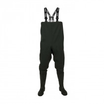 Vass tex Junior chest wader