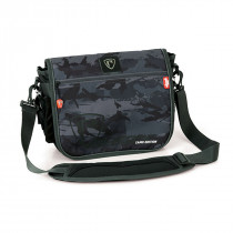 Fox Rage Voyager Camo Messenger Bag