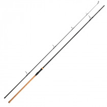 Fox Horizon X3 Full Cork Handle 12FT 2,75LB