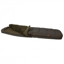 Fox Flatliner 5 Season Sleeping Bag