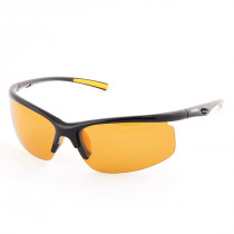Norfin Polarized Sunglasses Yellow