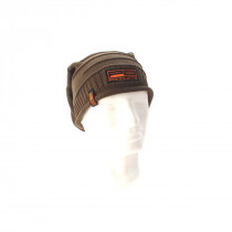 Pb Products Slouchy Hat