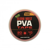 Fox Edges Slow Melt PVA Tape