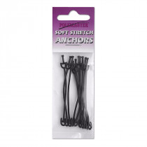 Drennan Soft Stretch Anchors Medium