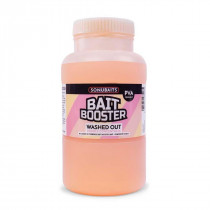 Sonubaits Bait Booster Washed Out
