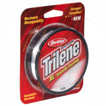 Berkley Trilene XL Smooth Casting