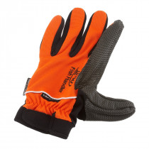 Lindy Fish Handling Glove Left Hand