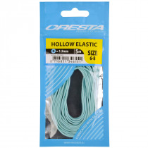 Cresta Hollow Elastic